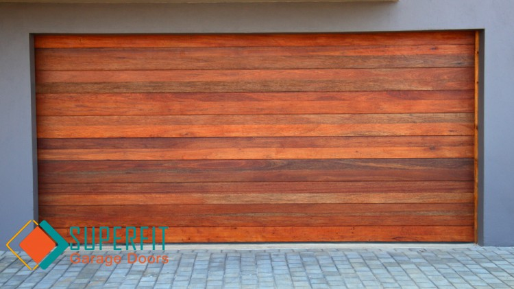 Wooden Garage Doors Pretoria Wide Range Wood Doors