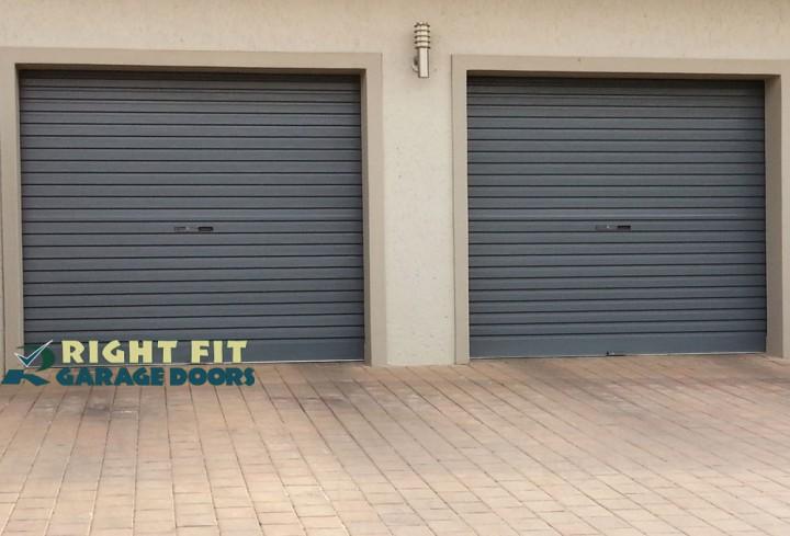 Roll Up Garage Doors Pretoria Superfit Garage Doors