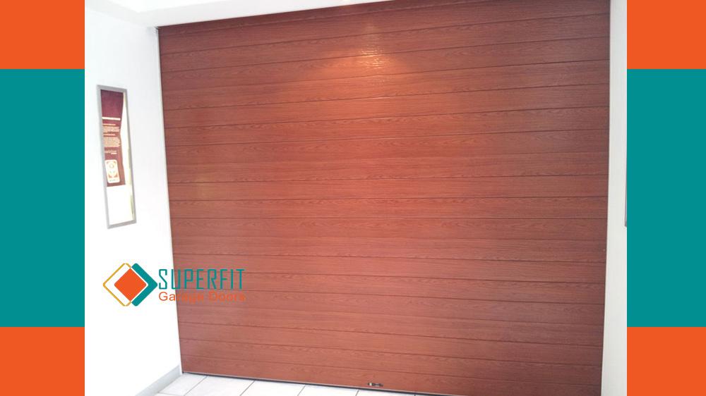 red-oak-aluzinc-single-01